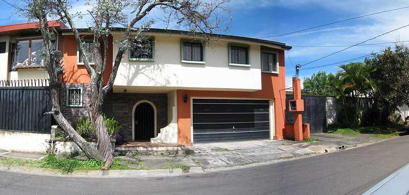 Excelente Oportunidad en Guadalupe, Venta de Hotel/Hostal con 40 Habitaciones