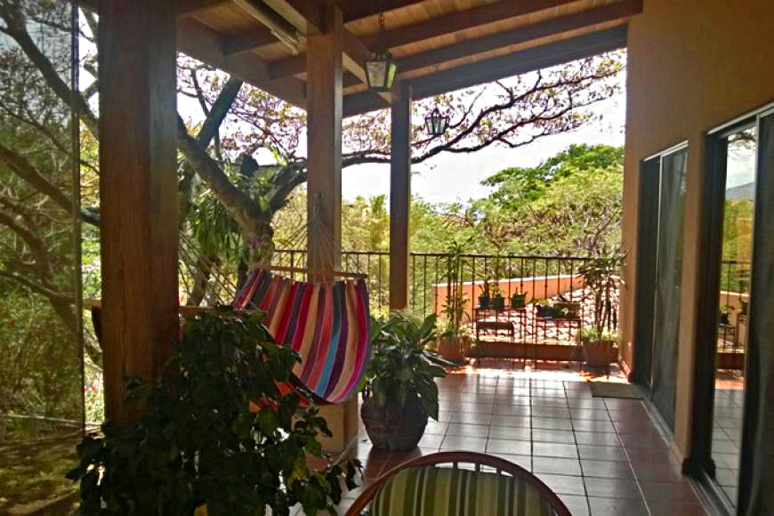 Villa Real, Santa Ana, Fantastic House for Sale, 4 Bedrooms, Spectacular View