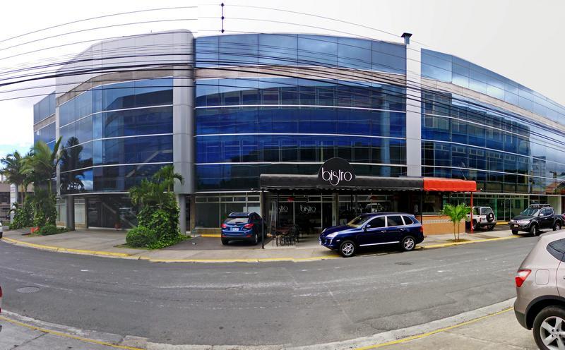 Oficinas Para Alquiler: Oficentro BioQuim, Desde 115 m2, Pinares, Curridabat