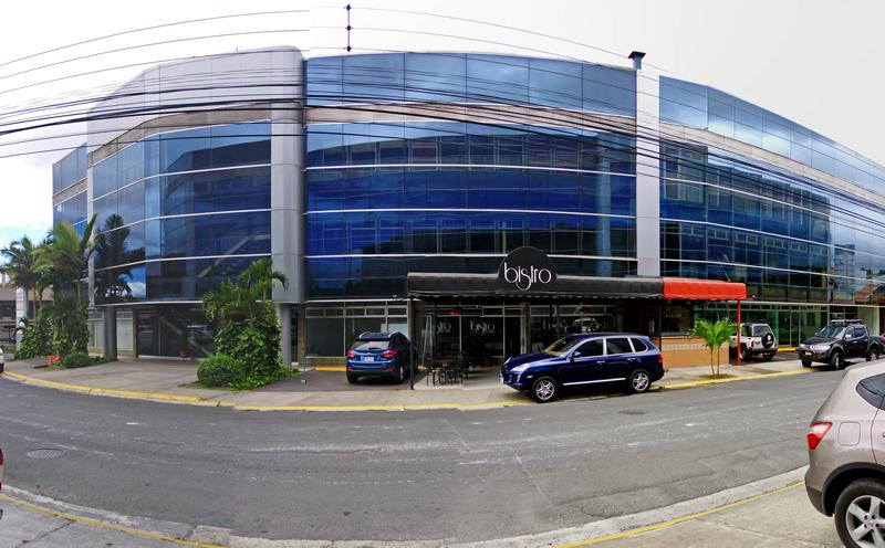 Office Space for Rent: Oficentro Bioquim, from 115 m2 and up, Pinares, Curridabat