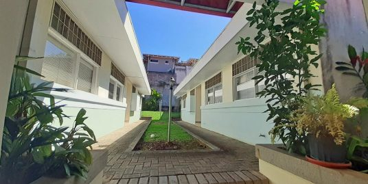 For Rent in Pinares, Curridabat: Lovely 970-ft2, 2-BR Apartment
