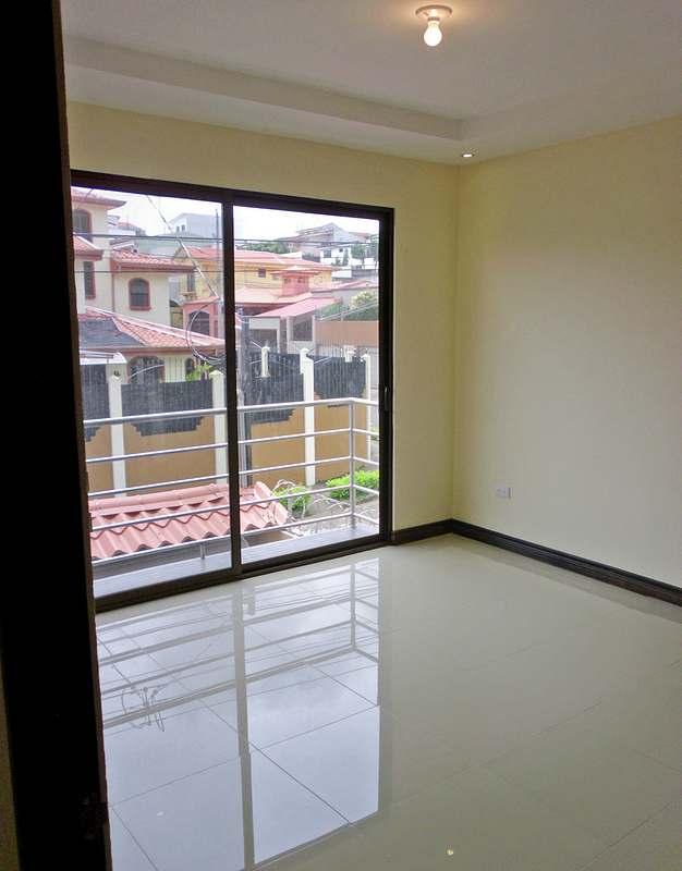Commercial Kitchen For Rent San Rafael