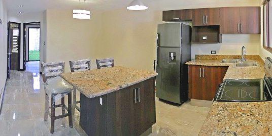 1-BR Apartment for Rent in Gated Community Lomas de Granadilla, Curridabat
