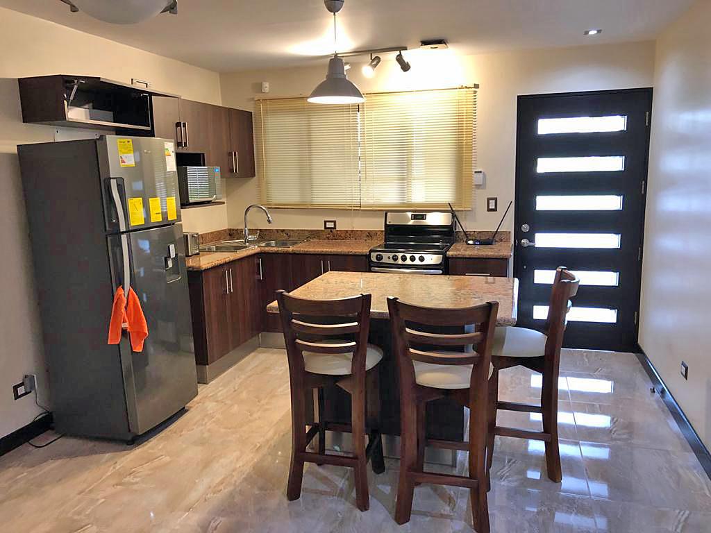 Apartamento de Lujo para Alquiler, Condo Lomas de Granadilla, Curridabat