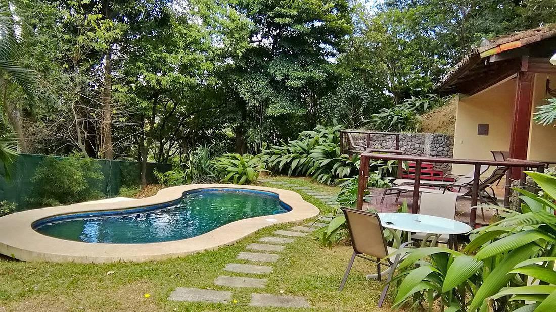 US$179000, Venta de Casa en Condo Hacienda Los Maderos, Brasil de Mora