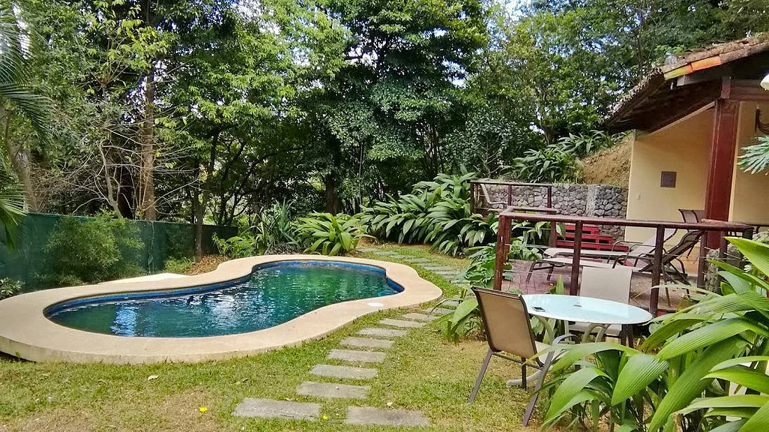 $179000, Townhouse for Sale, Condo Hacienda Los Maderos, Brasil de Mora