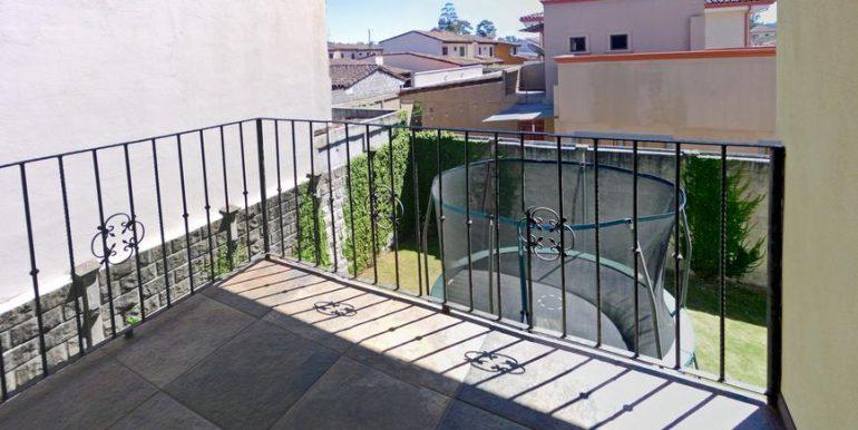Albacete12