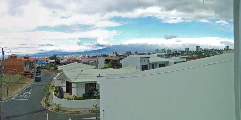 Horizonte17