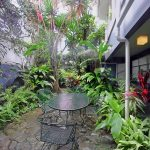 House or Offices For Sale in San Pedro