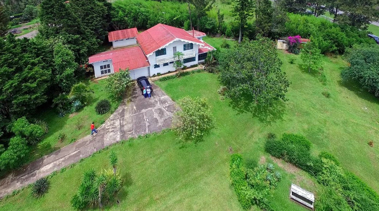 Fantastic Development Property for Sale Along Highway, Tres Rios