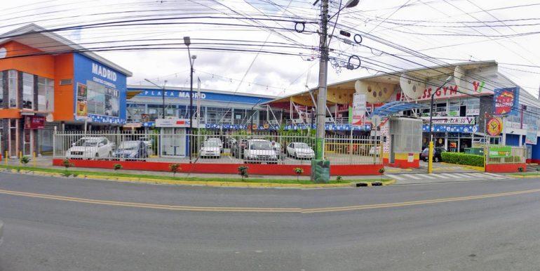 PlazaMadrid01
