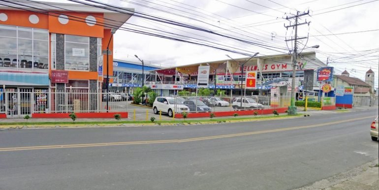 PlazaMadrid02