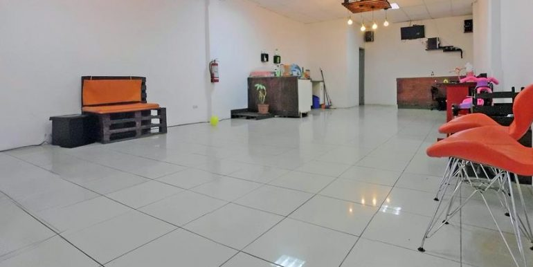 PlazaMadrid04