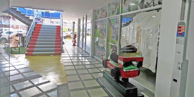 PlazaMadrid07