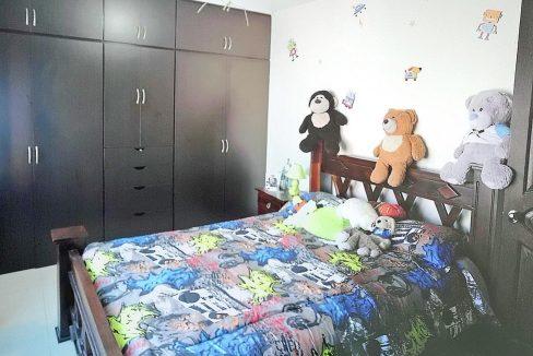 Albacete18