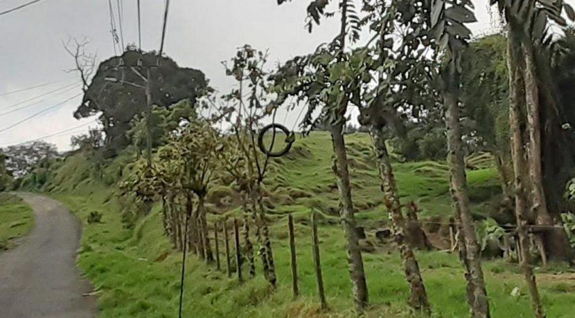 RanchoRedondo_02