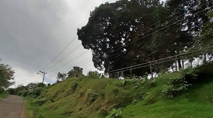 RanchoRedondo_03