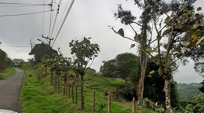 RanchoRedondo_04