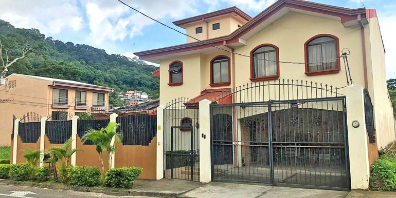 Monteayarco_01