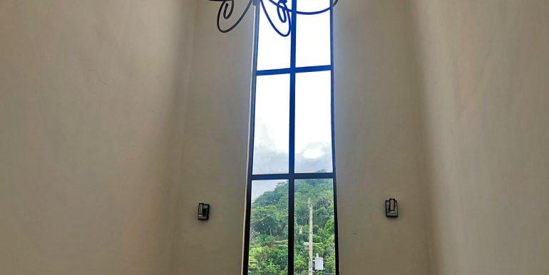 Monteayarco_13