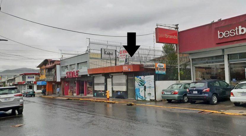 Av1-Cartago_03