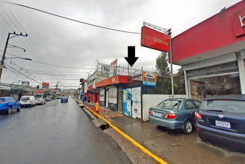 Av1-Cartago_05
