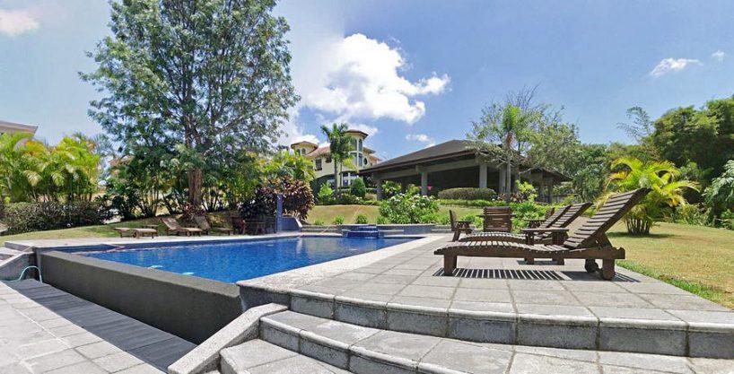 Bosques de Altamonte, Curridabat, Luxury 4,800-ft2 House for Sale