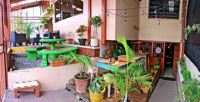 REDUCED! Excellent 5800-ft2 House-Office for Sale in Barrio Escalante