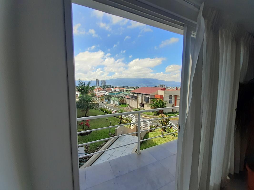 Alquiler de Apartamento Amueblado, 120 m2, 3 Hab, Torres de Alcala, San Pedro