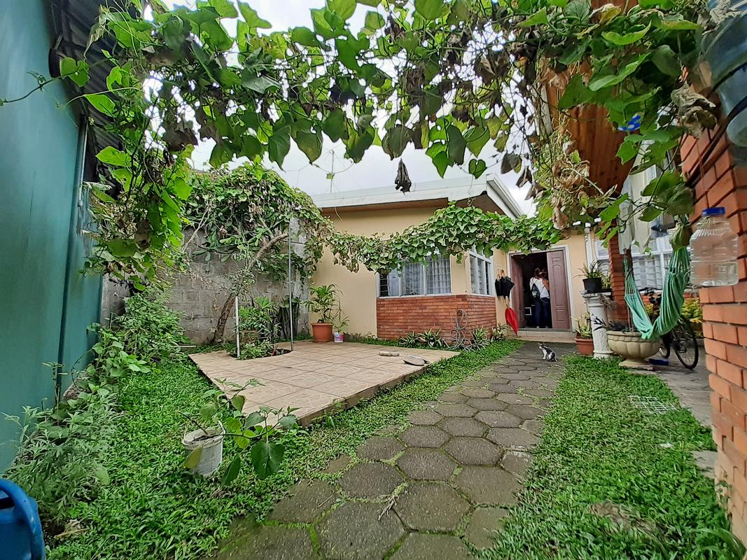 5-BR House for Sale, Operating as a Boarding House/Hostel, San Pedro Center