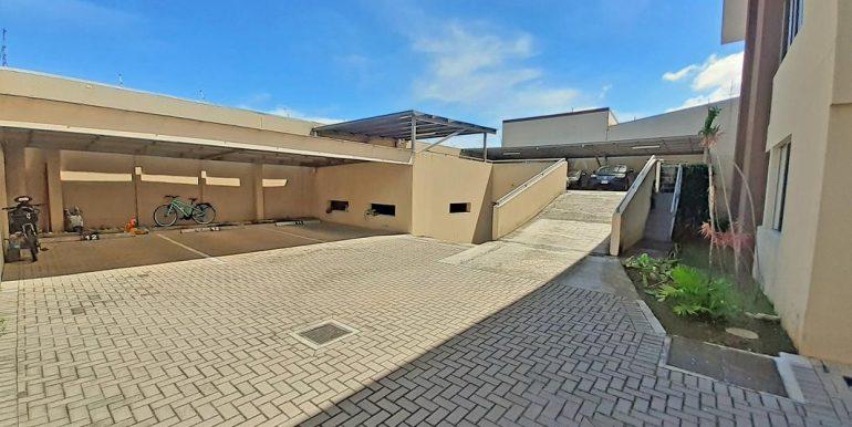 Vizcaya18