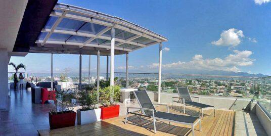 Apartment for Sale, 4th Floor, 37 Dent Flats Tower, Barrio Dent, San Pedro