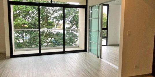 Apartment-Condo for Rent, 4th Floor, 37 Dent Flats Tower, Barrio Dent, San Pedro
