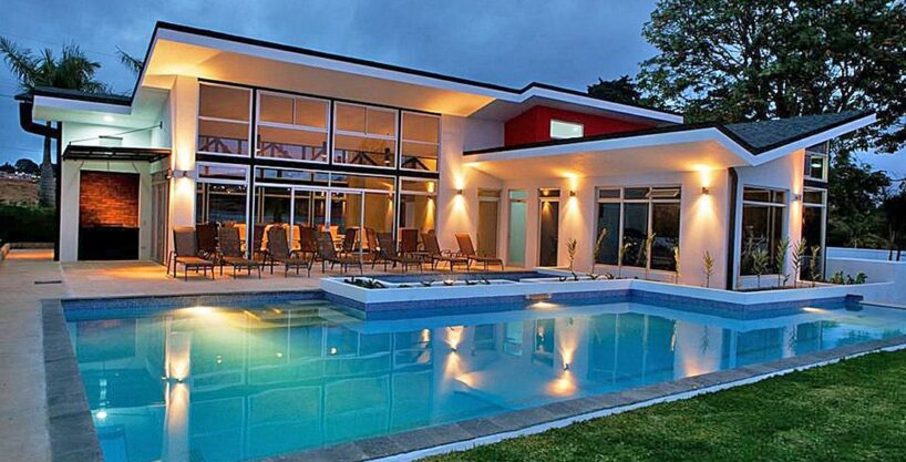 Fantastic 339-m2 Lot for Sale in Club-Type Gated Community Rialto, El Cristo de Sabanilla