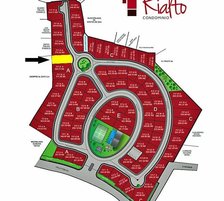 Rialto_03